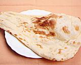 naan01