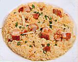 rice03