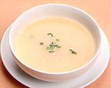soup02